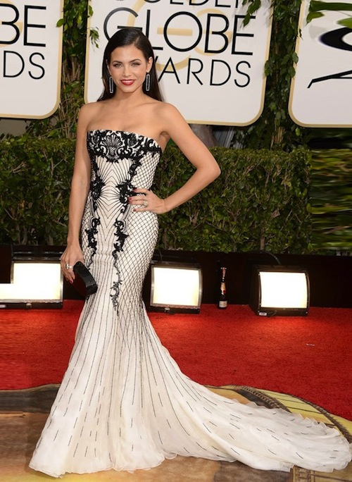 jenna-dewan-tatum-golden-globe-awards-2014