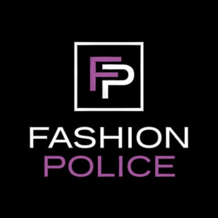 fashion-police-featured
